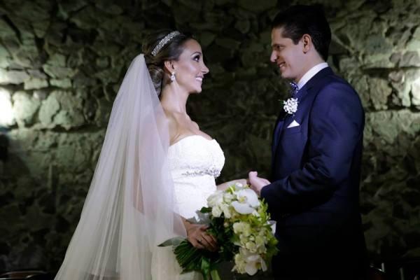 casamento-tradicional-debora-e-gabriel-londrina (35)