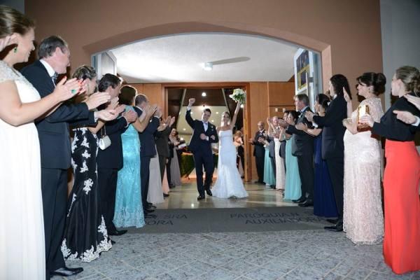 casamento-tradicional-debora-e-gabriel-londrina (39)