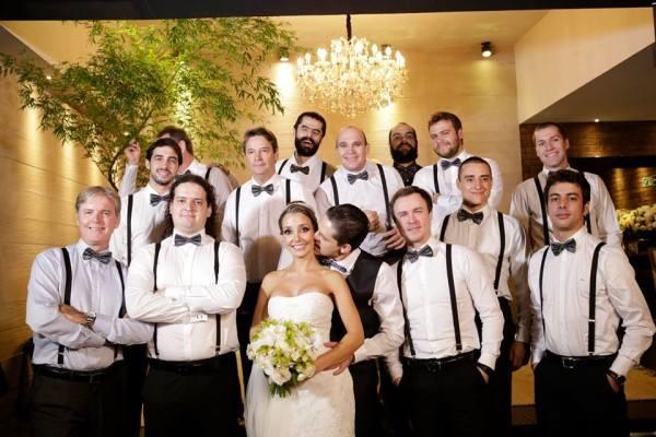 casamento-tradicional-debora-e-gabriel-londrina (4)