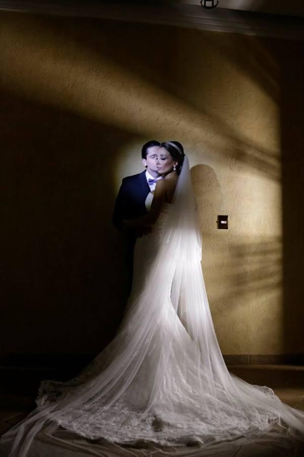 casamento-tradicional-debora-e-gabriel-londrina (43)