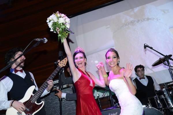 casamento-tradicional-debora-e-gabriel-londrina (46)