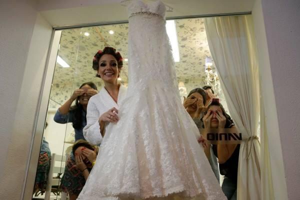 casamento-tradicional-debora-e-gabriel-londrina (47)