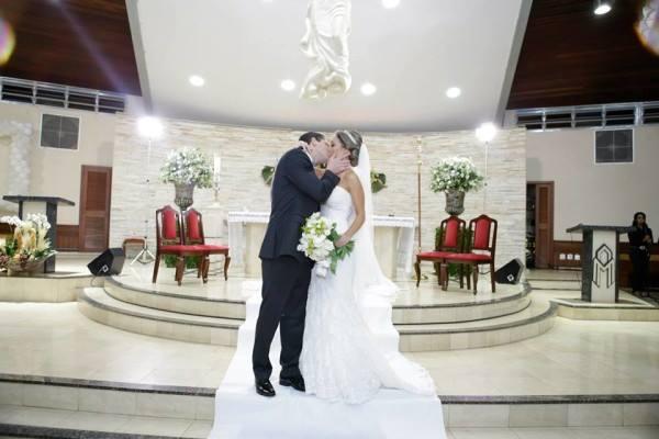 casamento-tradicional-debora-e-gabriel-londrina (49)