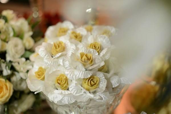 casamento-tradicional-debora-e-gabriel-londrina (50)
