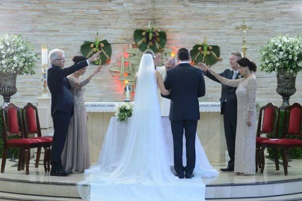 casamento-tradicional-debora-e-gabriel-londrina (52)