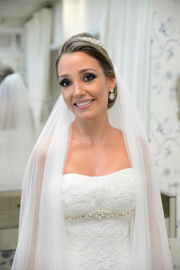 casamento-tradicional-debora-e-gabriel-londrina (53)