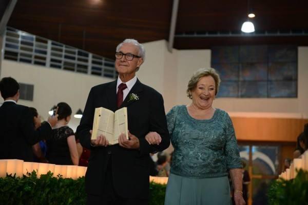 casamento-tradicional-debora-e-gabriel-londrina (54)