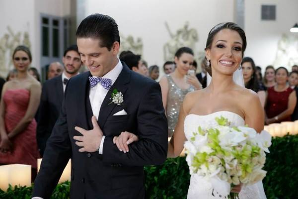 casamento-tradicional-debora-e-gabriel-londrina (56)