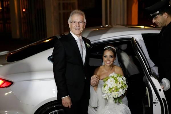 casamento-tradicional-debora-e-gabriel-londrina (59)
