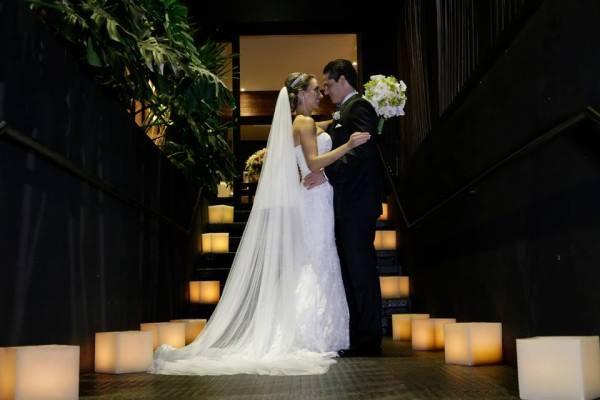 casamento-tradicional-debora-e-gabriel-londrina (6)