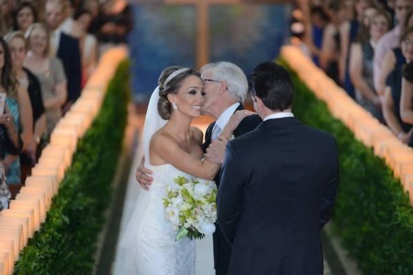 casamento-tradicional-debora-e-gabriel-londrina (61)