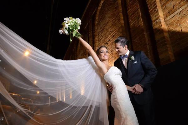 casamento-tradicional-debora-e-gabriel-londrina (63)