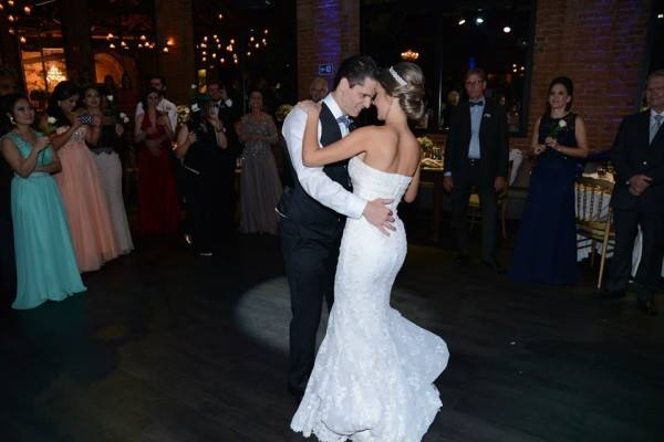casamento-tradicional-debora-e-gabriel-londrina (65)