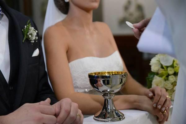 casamento-tradicional-debora-e-gabriel-londrina (67)