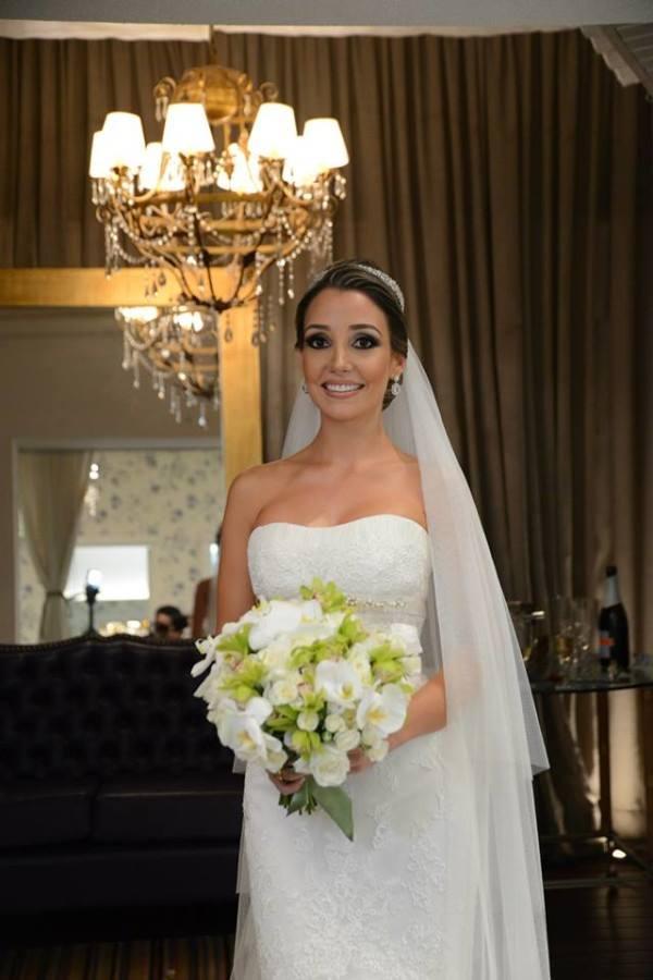 casamento-tradicional-debora-e-gabriel-londrina (68)