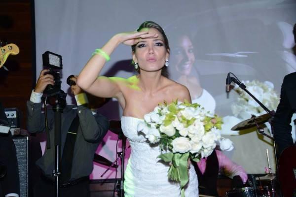 casamento-tradicional-debora-e-gabriel-londrina (72)