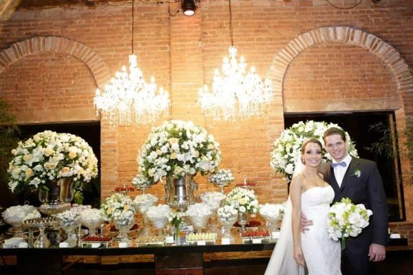 casamento-tradicional-debora-e-gabriel-londrina (9)