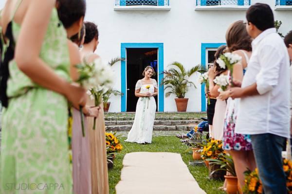 cerimonia-de-casamento-fora-do-tradicional (1)