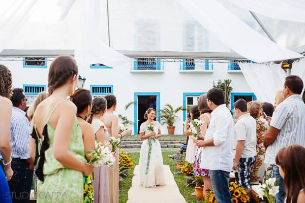 cerimonia-de-casamento-fora-do-tradicional (3)