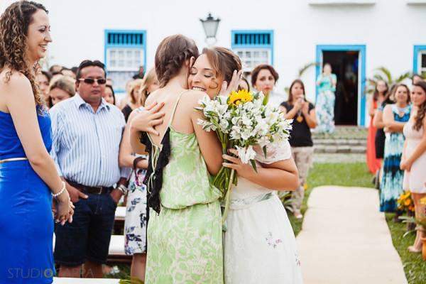 cerimonia-de-casamento-fora-do-tradicional (5)