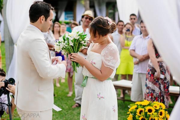 cerimonia-de-casamento-fora-do-tradicional (8)