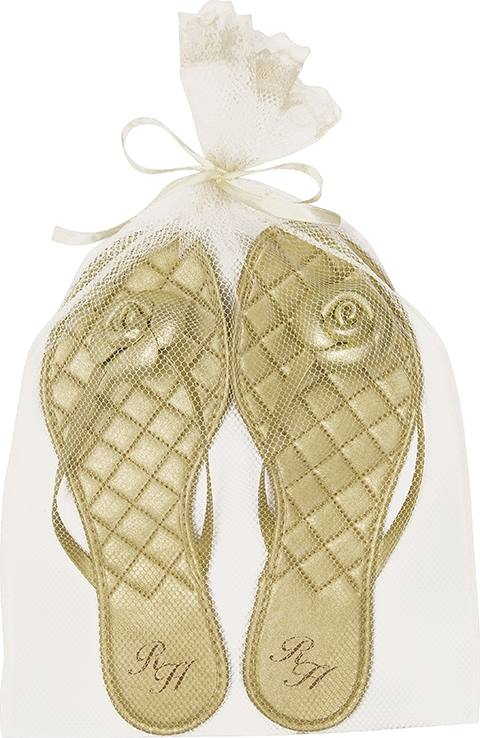 chinelinho-rasteirinha-personalizado-casamento-lembranca