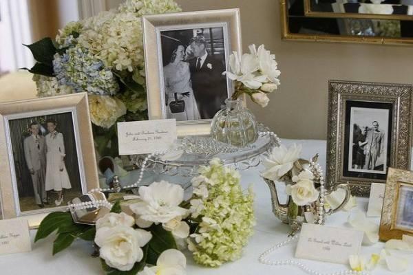 foto-para-colocar-no-casamento-amigos-familia
