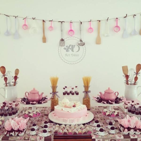 Chá-de-panela-Casando-com-Amor-Casar-com (2)