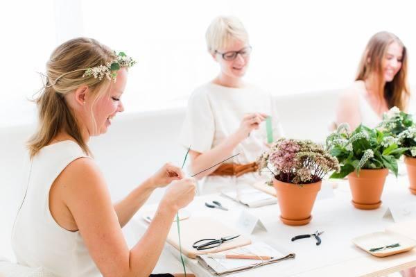 chaartesanal-casando-com-amor-casar-com (3)