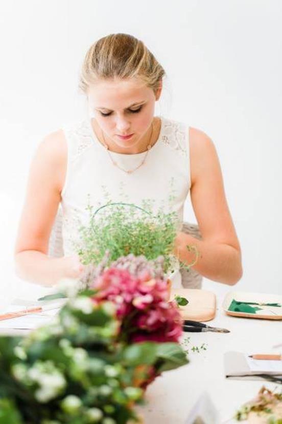 chaartesanal-casando-com-amor-casar-com (4)