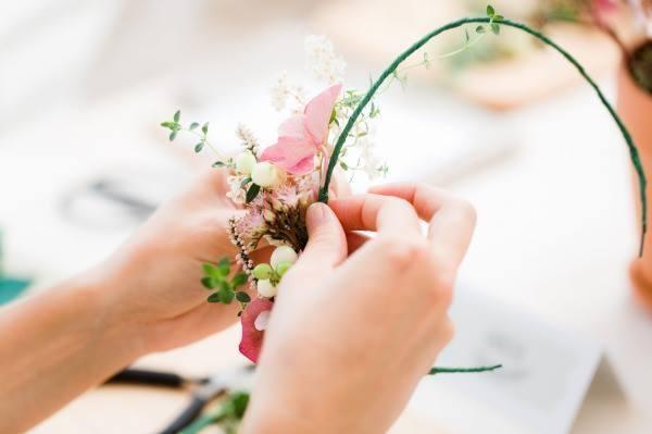 chaartesanal-casando-com-amor-casar-com (5)