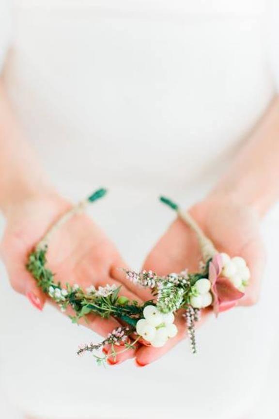 chaartesanal-casando-com-amor-casar-com (6)