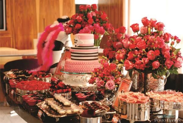 chadelingerie-noiva-de-evase-casar-com (3)