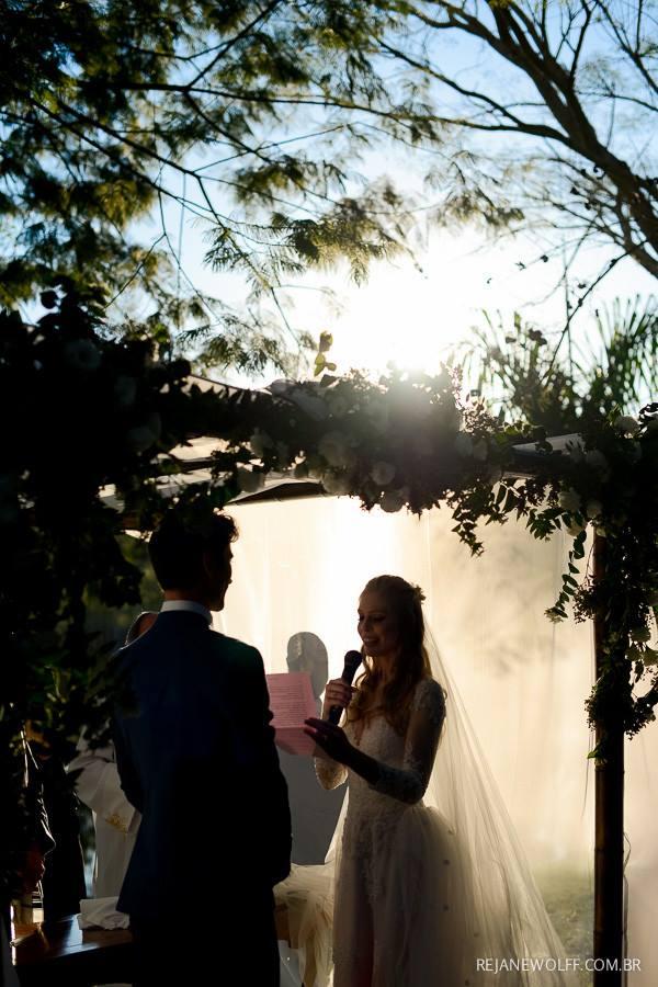 como-fazer-os-votos-de-casamento