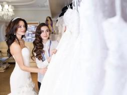 origem-vestido-noiva-branco-min