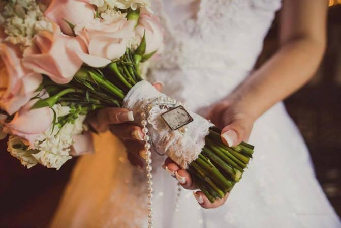 Casamento-Karol-Danilo-Casando-com-amor-Casar-com (33)