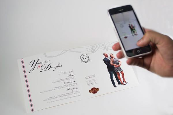 Convite-Conteudo-Exclusivo-PapeleEstilo-2-WEB-1800x1200