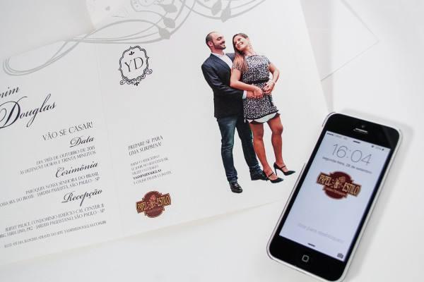 Convite-Conteudo-Exclusivo-PapeleEstilo-4-WEB-1800x1200