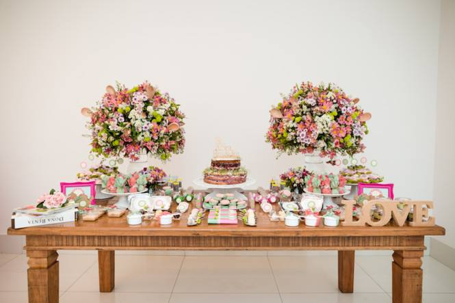 Decoração-Cha-de-Panela-Vida-de-Casada-Casar-com (1)