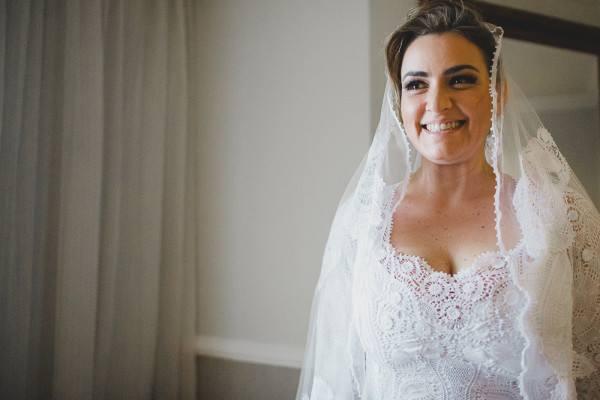 Casamento Alexandra e Gabriel - Lady Fina (13)