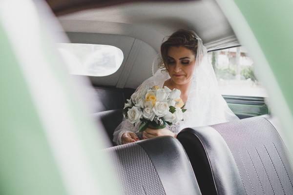 Casamento Alexandra e Gabriel - Lady Fina (14)