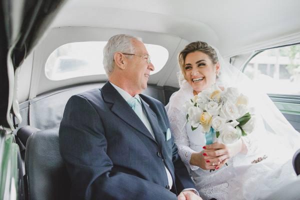 Casamento Alexandra e Gabriel - Lady Fina (15)
