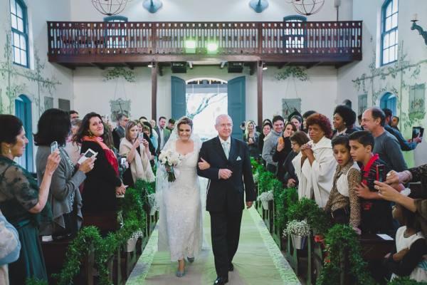 Casamento Alexandra e Gabriel - Lady Fina (20)