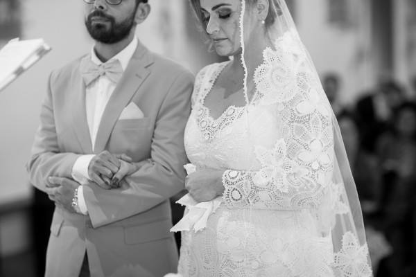 Casamento Alexandra e Gabriel - Lady Fina (22)