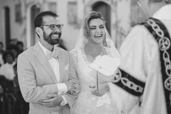 Casamento Alexandra e Gabriel - Lady Fina (23)