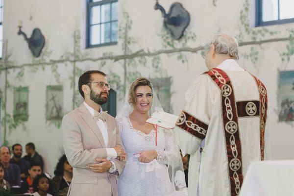 Casamento Alexandra e Gabriel - Lady Fina (24)