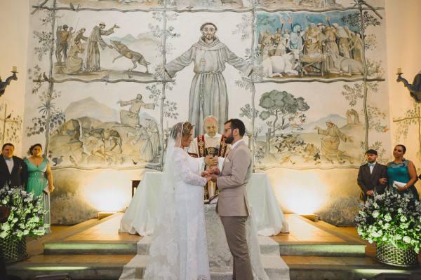 Casamento Alexandra e Gabriel - Lady Fina (26)