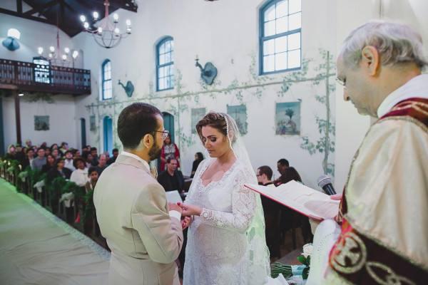 Casamento Alexandra e Gabriel - Lady Fina (27)