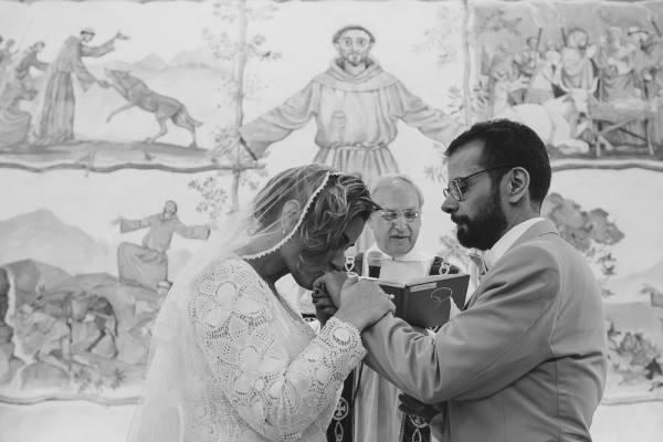 Casamento Alexandra e Gabriel - Lady Fina (28)