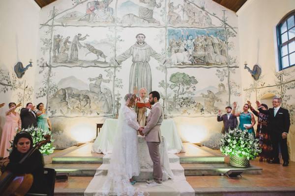 Casamento Alexandra e Gabriel - Lady Fina (29)